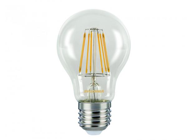 BEC LED SYLVANIA TOLEDO RT A60 27328 0