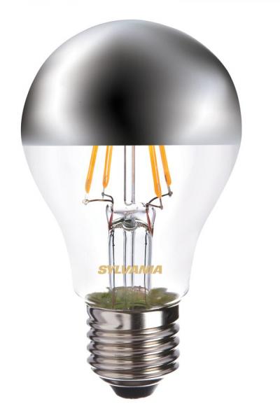 BEC LED SYLVANIA TOLEDO RT CS A60 27157 0