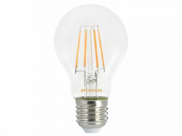BEC LED SYLVANIA TOLEDO RT GLS 27160 0