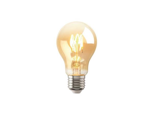 BEC LED SYLVANIA TOLEDO VINTAGE 27976 0