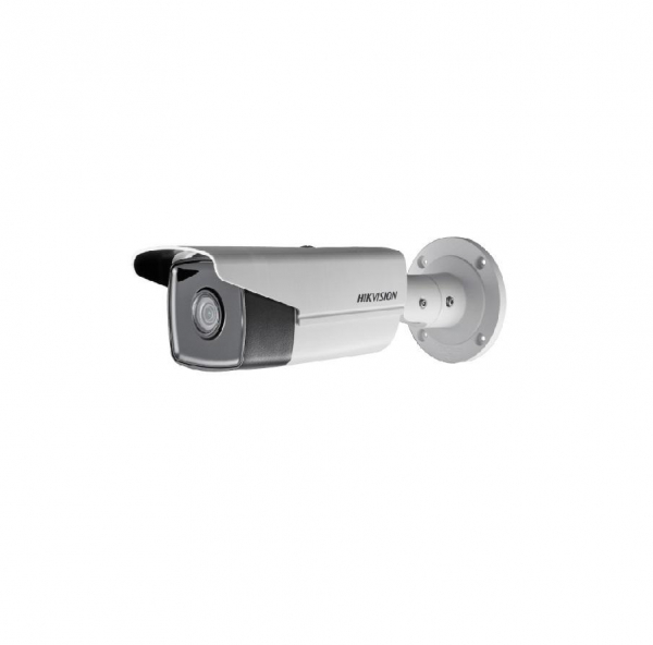 CAMERA HK IP BULLET 4MP 4MM IR 80M 0