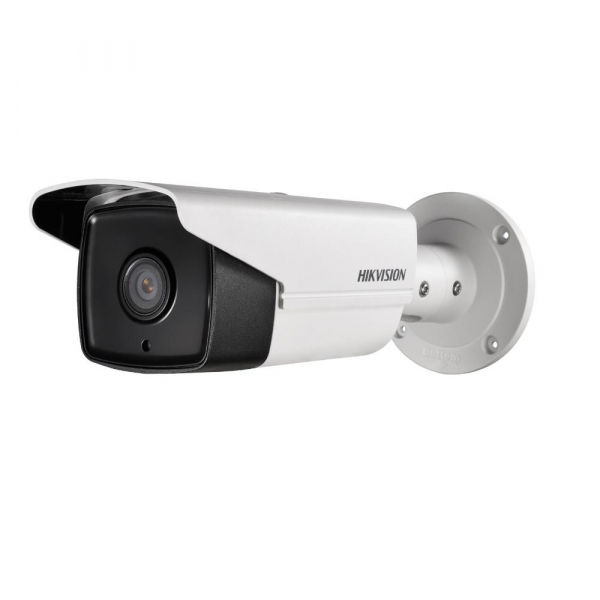CAMERA IP BULLET 2MP 2.8MM IR50M 0