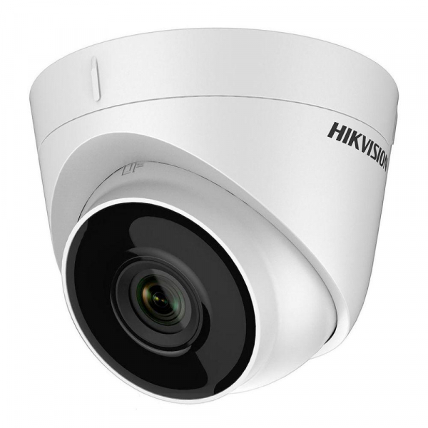 CAMERA IP DOME 2MP 2.8MM IR30M 0