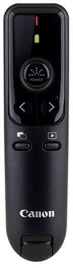CANON PR500-R PRESENTER 0