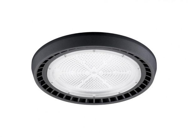 CORP LED INDUSTRIAL-UFO SYLVANIA 39349 0