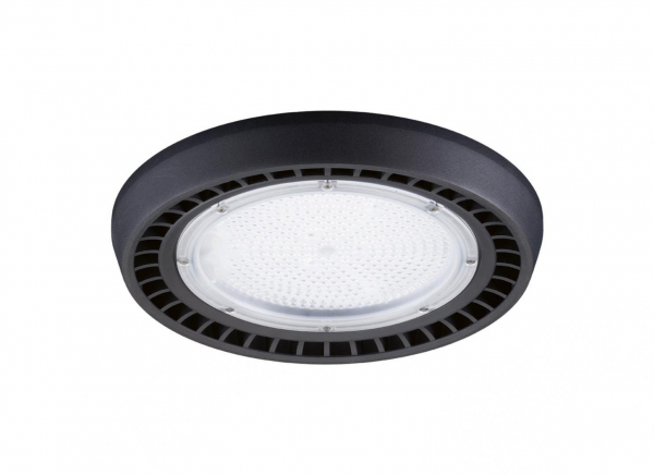 CORP LED INDUSTRIAL-UFO SYLVANIA 39350 0