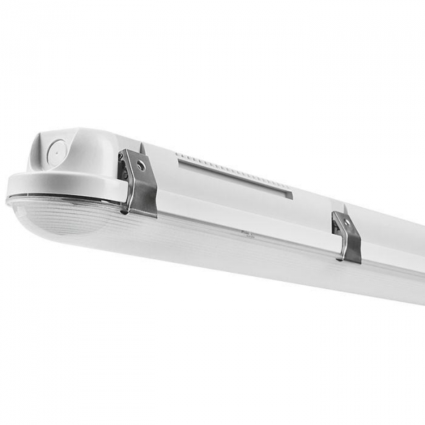 CORP LED LEDVANCE 4058075079915 0