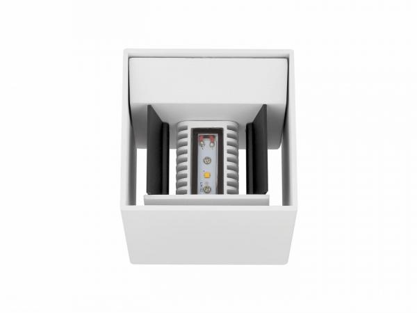 CORP LED PENTRU EXTERIOR SYLVANIA 47814 0