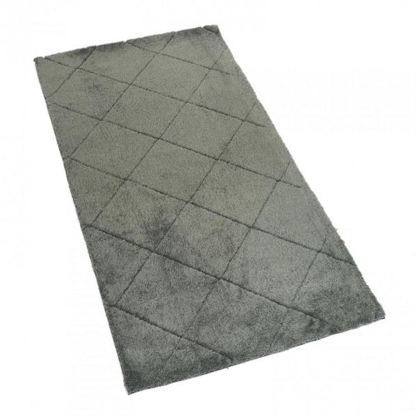 COVOR SHAGGY SOFT 200X300 CM GREY [1]
