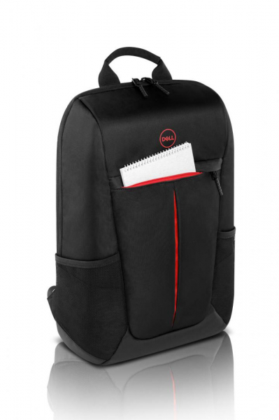 Dell Notebook backpack Gaming 17 0