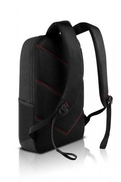 Dell Notebook backpack Gaming 17 5