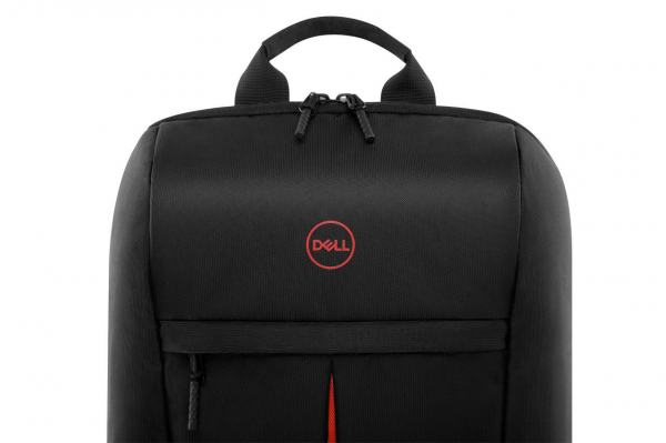 Dell Notebook backpack Gaming 17 9