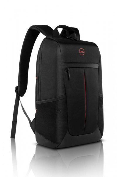Dell Notebook backpack Gaming 17 2