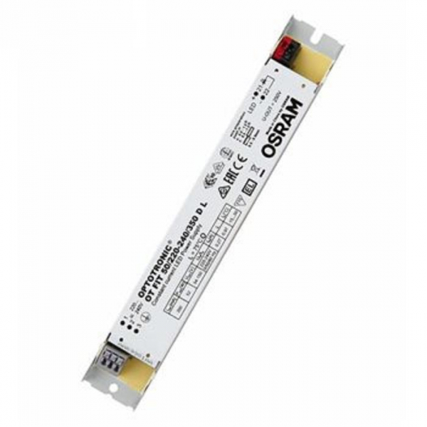 DRIVER LED OSRAM 4052899222595 [0]