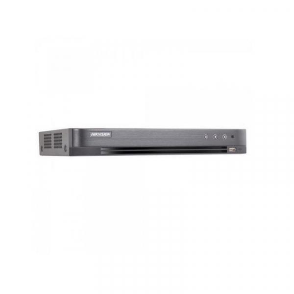 DVR TURBO HD 4MP 16CH 1XSATA AUDIO 0