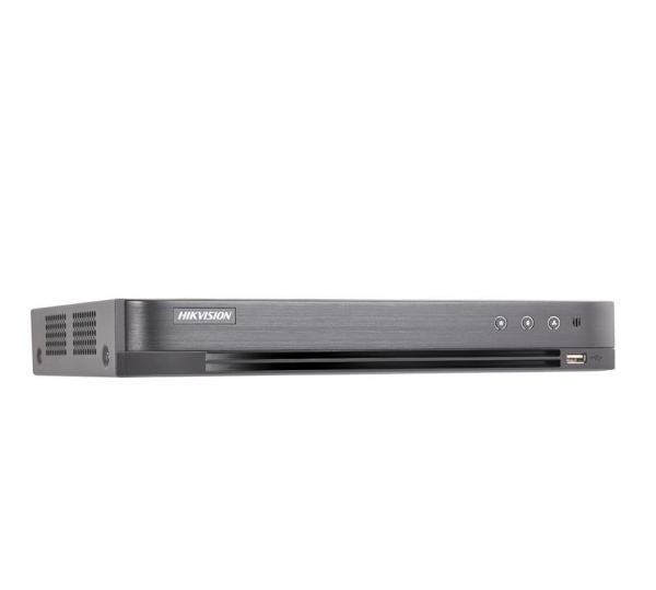 DVR TURBO HD 8MP 4CH 1XSATA ACUSENS [0]