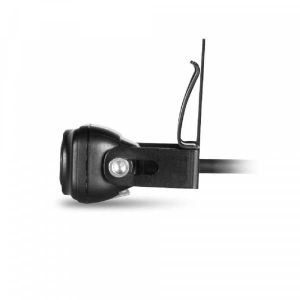 GARMIN BC 35 WIRELESS BACKUP CAMERA 2