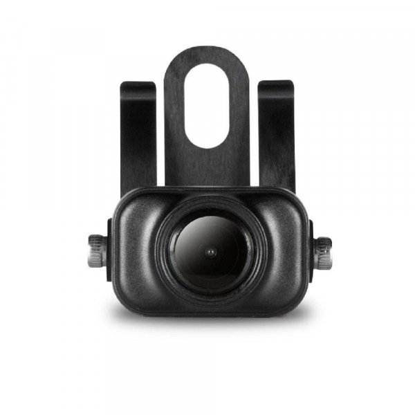 GARMIN BC 35 WIRELESS BACKUP CAMERA 1