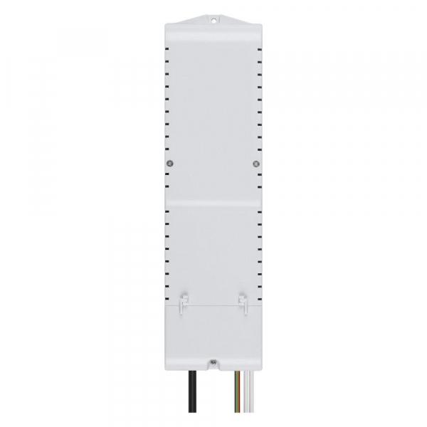 KIT EMERGENTA LEDVANCE 3H 4058075237025 0