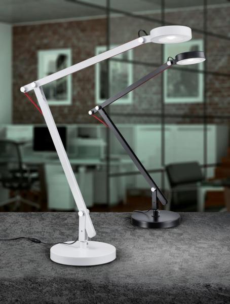 LAMPA DE BIROU TRIO AMSTERDAM 527920102 3