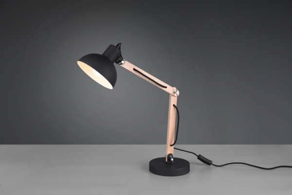 LAMPA DE BIROU TRIO KIMI 508300132 1