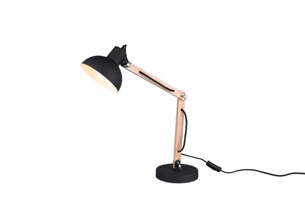 LAMPA DE BIROU TRIO KIMI 508300132 0