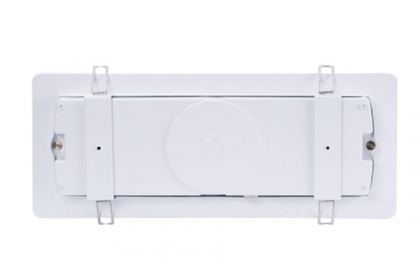 LAMPA EXIT ORION LED 100 SA 3H MT IP65 2