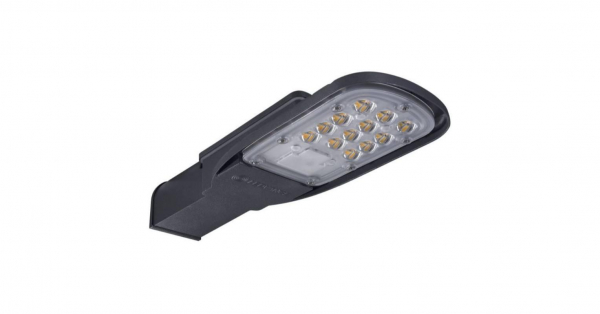 LAMPA STRADALA LEDVANCE 4058075272583 [0]
