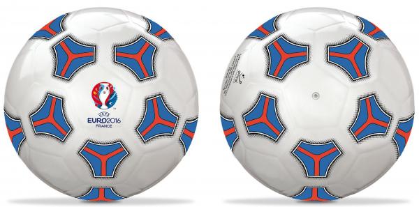 Minge de fotbal, UEFA EURO 2016, France [0]
