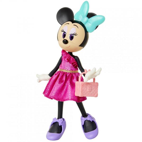 Minnie Mouse, Set de accesorii la moda [3]
