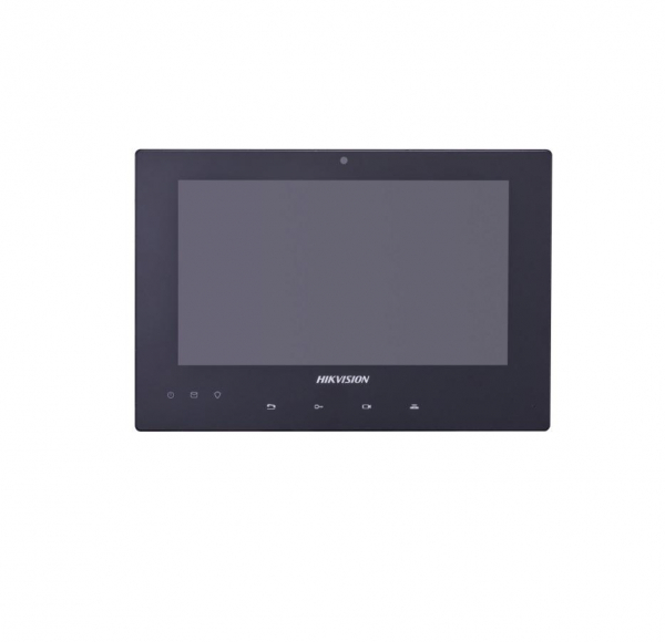 """MONITOR HIKVISION PE 2 FIRE 7"""" TFT LCD [0]"""