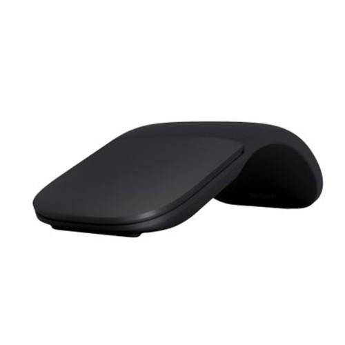 MOUSE MICROSOFT ARC TOUCH BLACK 0