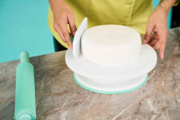 NIVELATOR TORT PLAST 2 IN 1, SIMONA POPE [2]