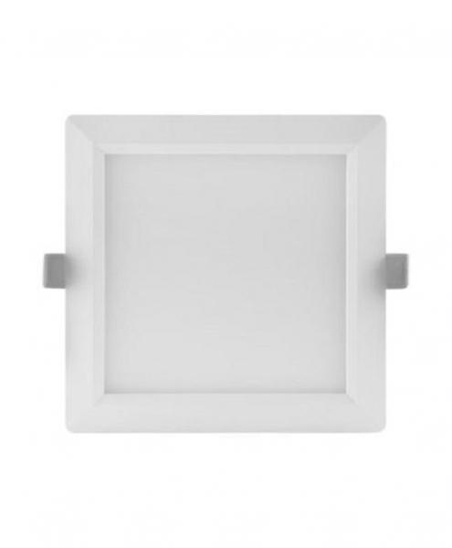 PANOU LED LEDVANCE 4058075079359 0
