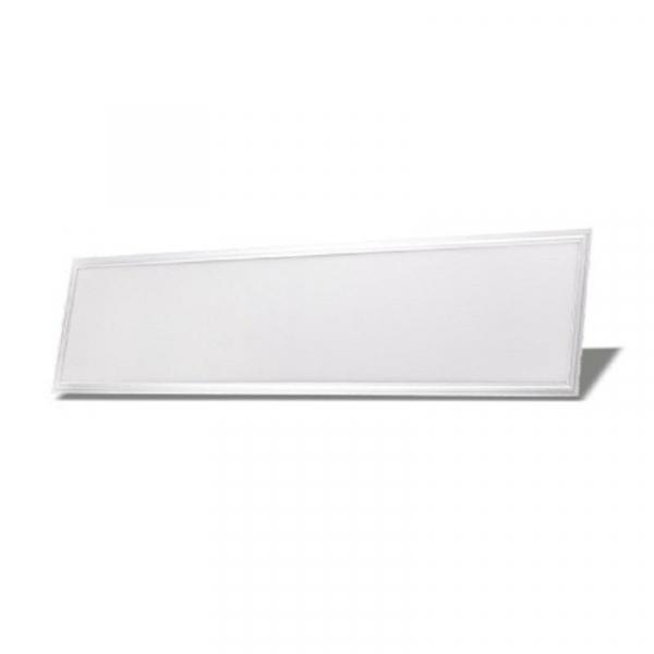 PANOU LED ULTRALUX LP220123404242 0