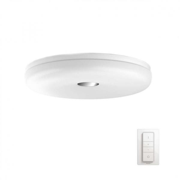 PLAFONIERA LED PHILIPS 8718696162873 0