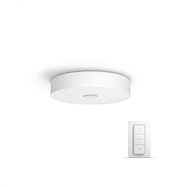 PLAFONIERA LED PHILIPS HUE 8718696159163 2