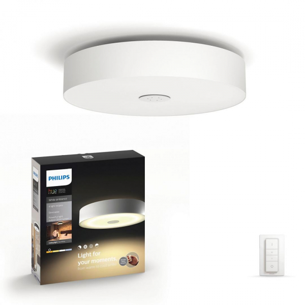 PLAFONIERA LED PHILIPS HUE 8718696159163 0