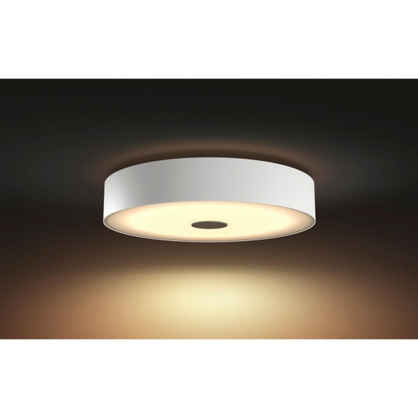 PLAFONIERA LED PHILIPS HUE 8718696159163 1