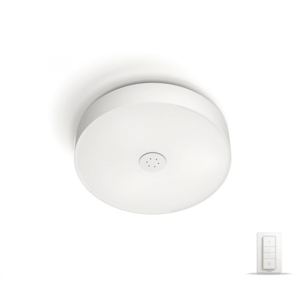 PLAFONIERA LED PHILIPS HUE 8718696159163 3