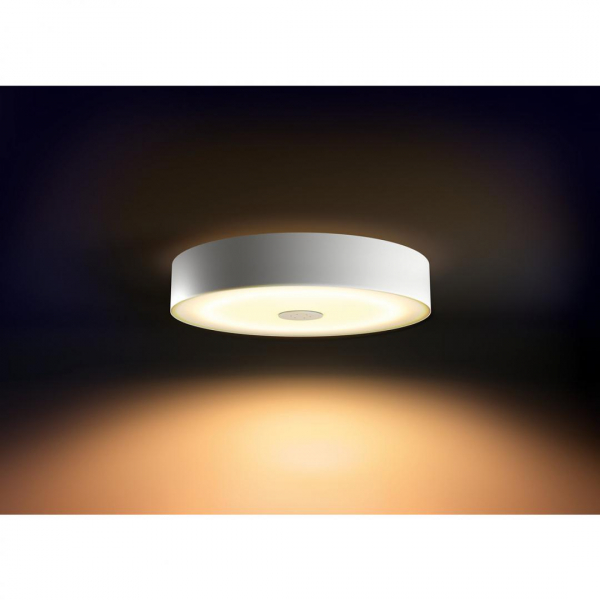 PLAFONIERA LED PHILIPS HUE 8718696159163 4
