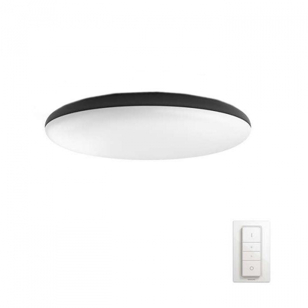 PLAFONIERA LED PHILIPS HUE 8718696162705 0