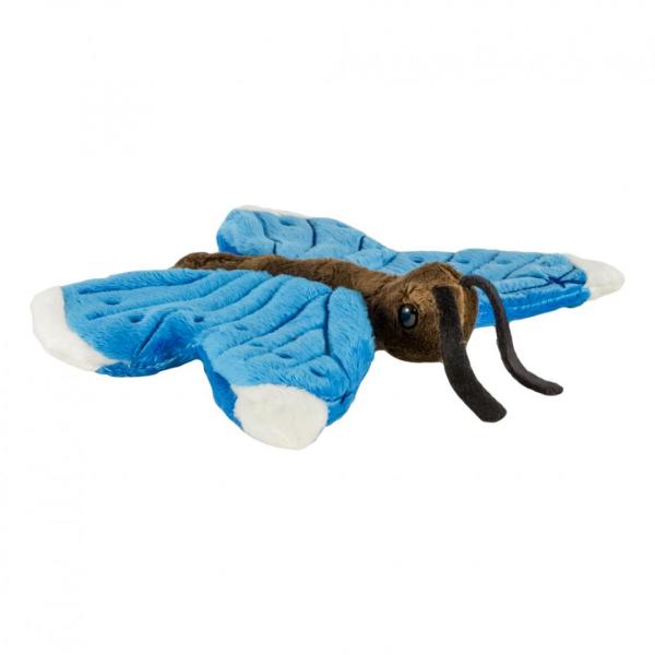 Pluș fluturaș, 16.5 cm [0]