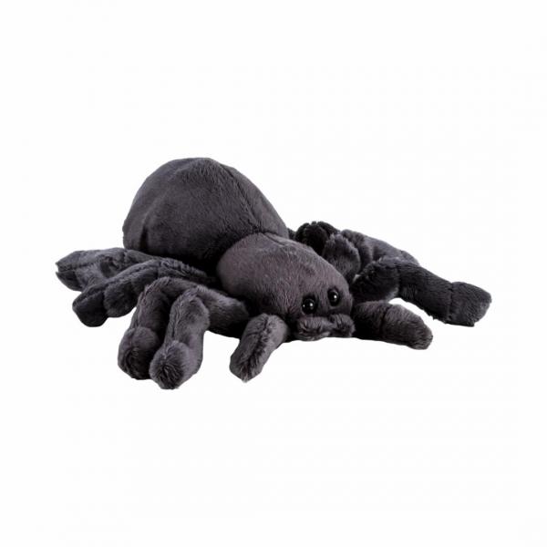 Pluș tarantula, 15 cm [0]
