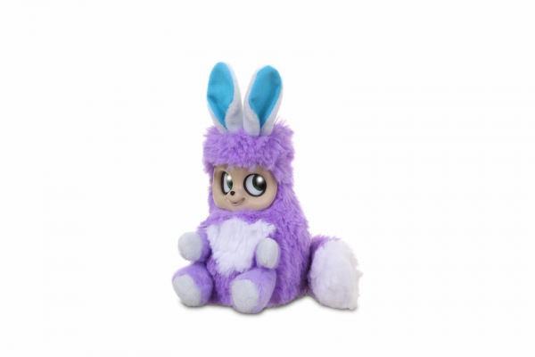 Plus 15 cm, Bush Baby World- Kiki 0