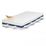 Saltea IDEAL MEMORY FOAM 31-32cm 3