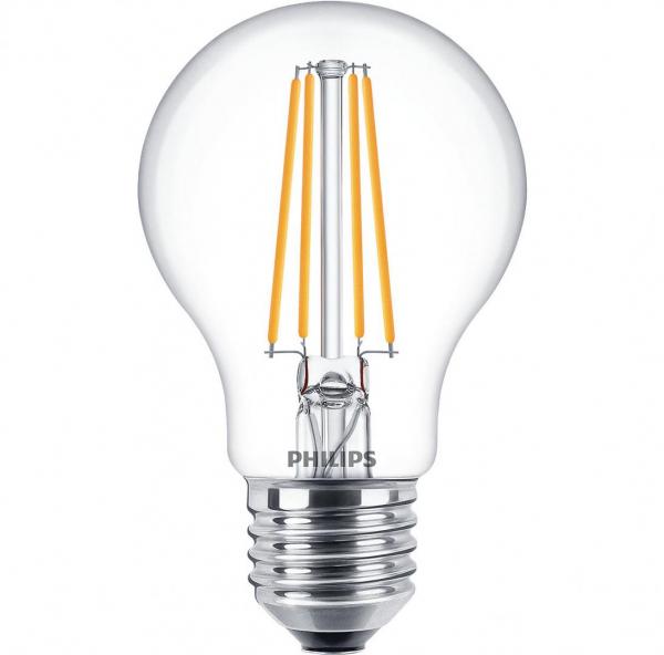 SET 3XBEC LED PHILIPS E27 8718699665081 1