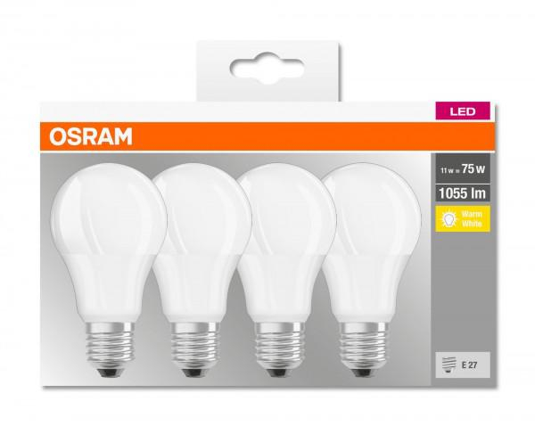 SET 4X BEC LED OSRAM 4058075184992 0