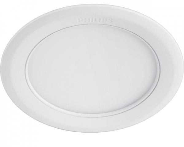 SPOT LED INCASTRAT PHILIPS 8718696163757 [0]