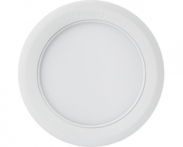 SPOT LED INCASTRAT PHILIPS 8718696163757 [1]